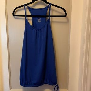 Old Navy Active loose fit tank top